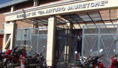 """""""Por nuestra gente, todo"""" en el barrio San Pedro"""