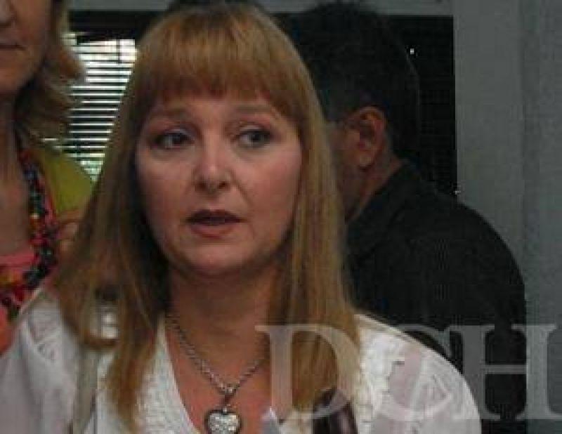 ATECH reclama que la reuni�n del 5 de noviembre sea presidida por Capitanich
