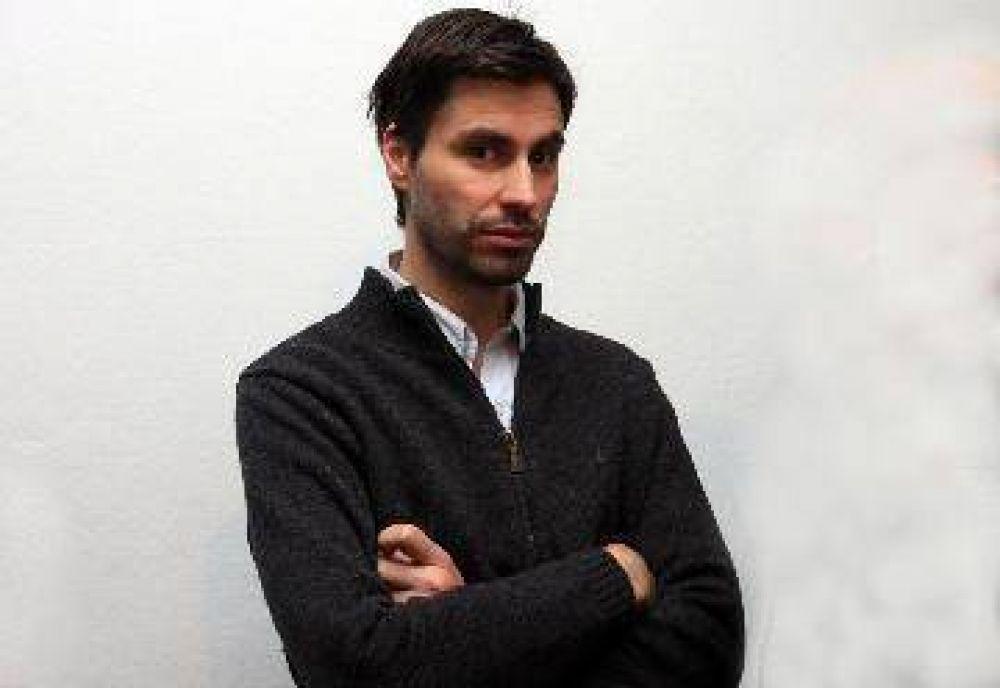 La asesoría letrada de Bariloche desmiente una denuncia de Soyem
