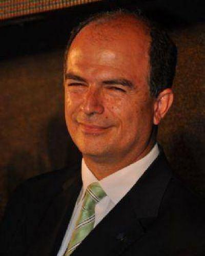 Denett reclama a la Corte m�s atenci�n a causas por corrupci�n