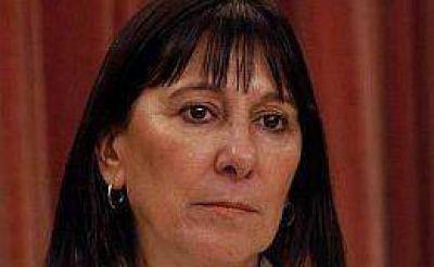 Comienza el juicio contra Miceli por bolsa de dinero hallada en su despacho