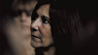 Primer juicio oral contra una ex ministra K por corrupción