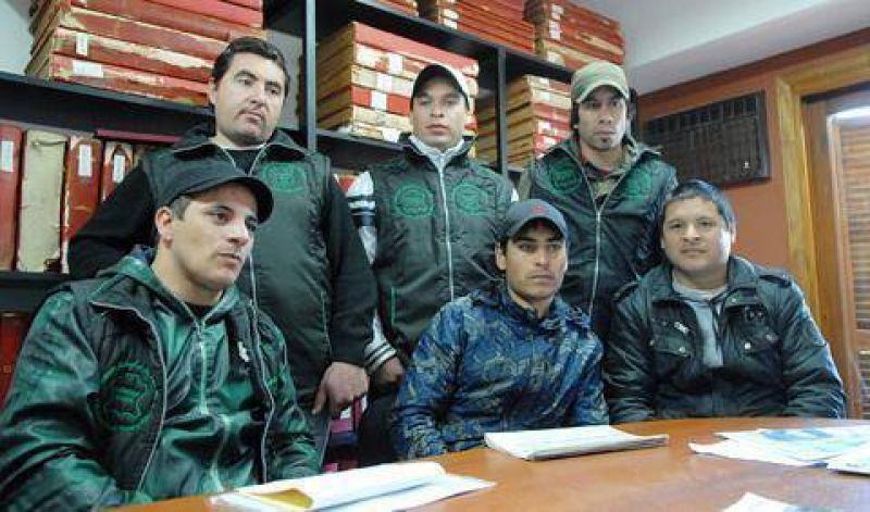 El Sindicato del Cuero denunció penalmente al dueño de Curtarsa