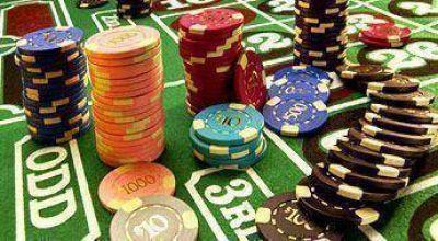 Argentina: senadores catamarqueños piden informes por la explotación del Casino