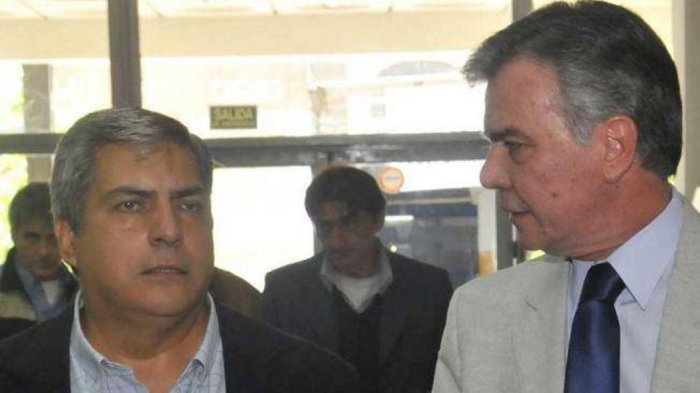 Gremio de técnicos aeronáuticos hará una huelga nacional de líneas aéreas por Fadea