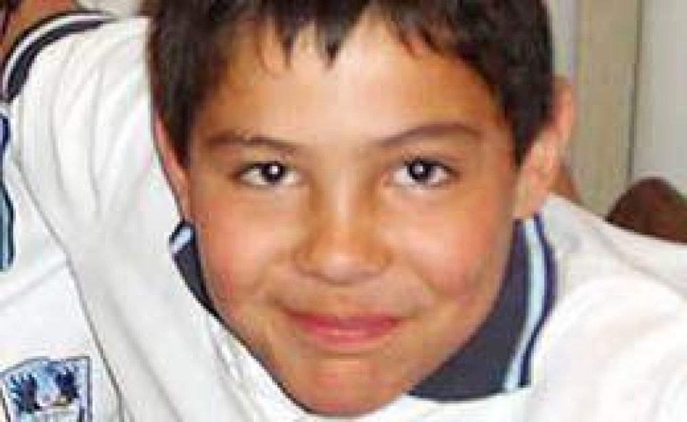 Conectaron de forma exitoso el corazón artificial a nene chileno