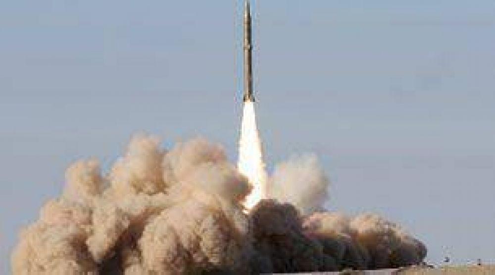 Crean zona libre de armas nucleares en Asia Central