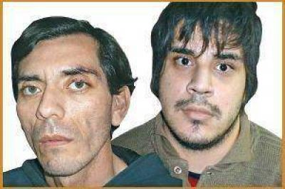 Luis Ledesma asegura que el crimen de Leda fue pasional y que hay un testigo encubridor
