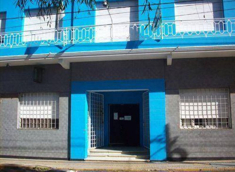 Sindicatos de Municipales: los Barreiro apelaron y esperan la palabra final de Tomada