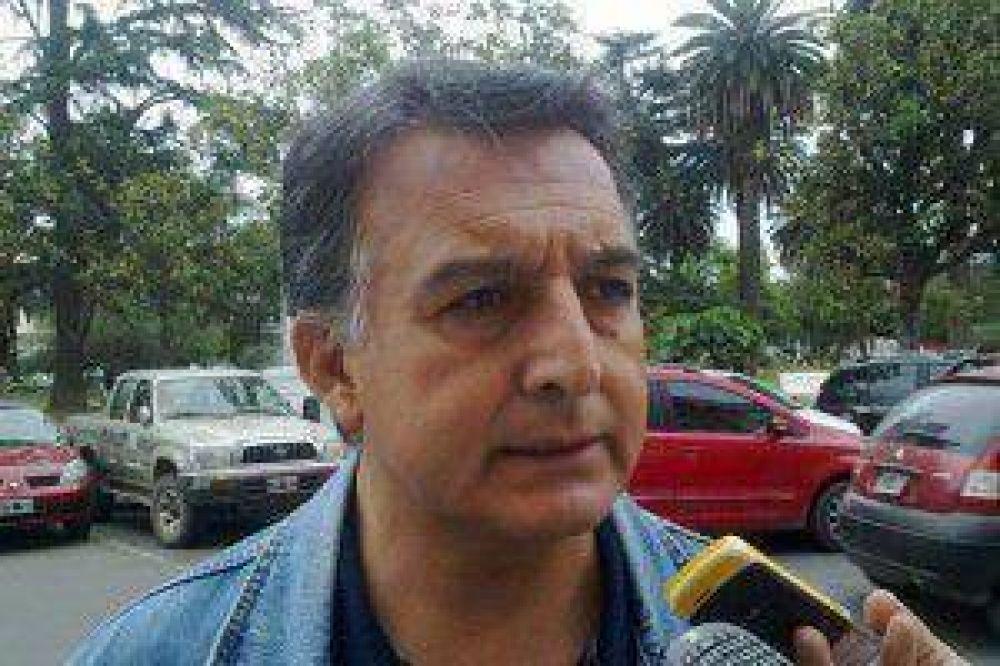 Los viales de Jujuy aguardan ser incorporados a la recategorización
