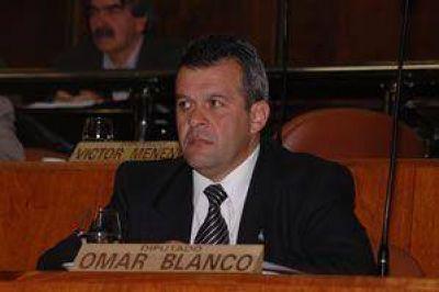 El Ejecutivo intervino el Tribunal de Tasaciones
