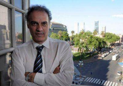 Ibarra: 'El presupuesto enviado es una definición político ideológica'