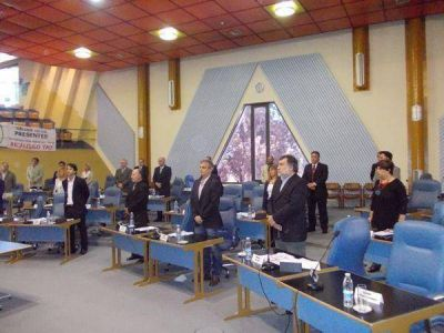Diputados aprobó pedido de informe al ISS sobre el recálculo jubilatorio