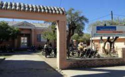 Amenazan con recurso de amparo por falta de anestesista en Villa Angela