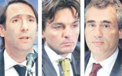 Diputados: arranca el debate exprés de nueva ley de mercado