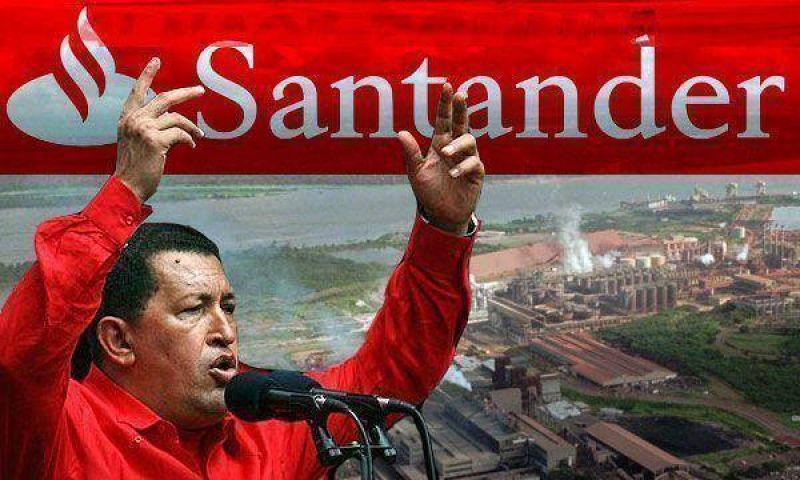 Los venezolanos temen por el nuevo plan económico de Chávez
