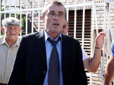 """Tognoli: """"Me sentí un preso político por la lucha entre Santa Fe y la Nación"""""""