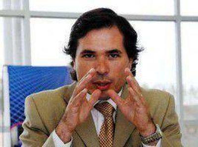 """Derrumbe: el fiscal habla de """"triple identidad"""""""