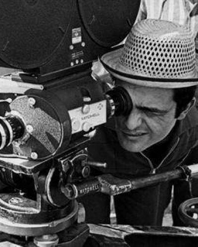 Leonardo Favio: el último creador popular