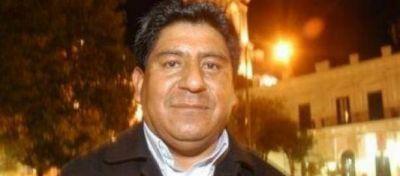 Pueblada en Antofagasta de la Sierra fue reprimida violentamente