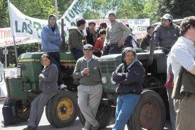 Prorrogan y modifican la ordenanza que regula el uso de agroquímicos
