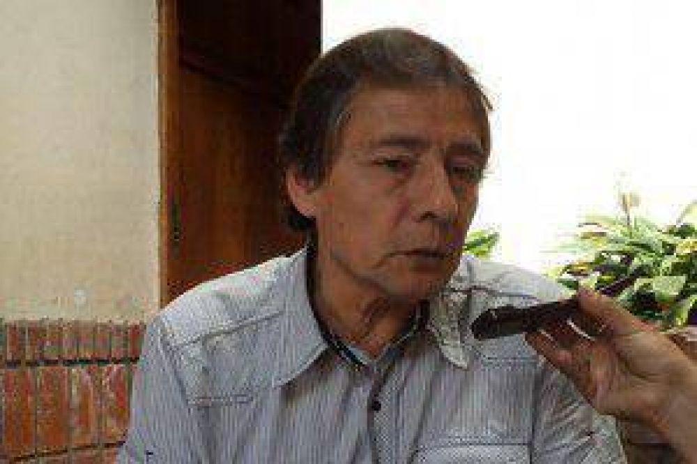 Docentes piden 2000 pesos de Ayuda Extraordinaria