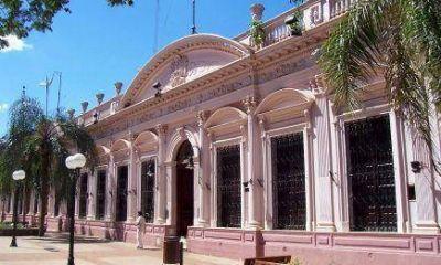 Investigarán a funcionarios por irregularidades en el manejo de fondos públicos