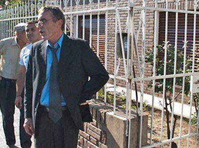 """Hugo Tognoli tras su liberación: """"Destruyeron a mi familia, estoy muerto socialmente"""""""