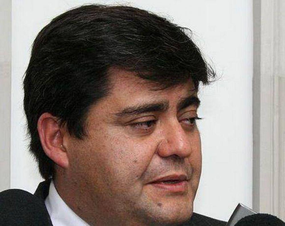 Jujuy :Gobierno y gremios acordaron incremento salarial.
