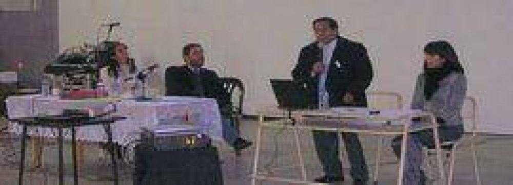 Villa Carlos Paz: fallo judicial condiciona aún la elección del defensor del Pueblo
