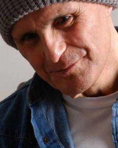 Tres días de duelo nacional por la muerte de Leonardo Favio