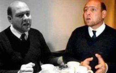 Un fallo judicial ordena detener nuevamente a Marcelo Lucero