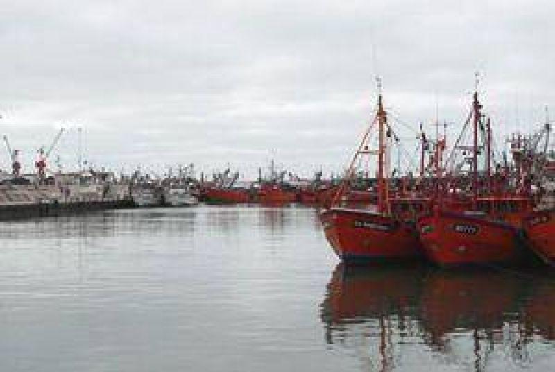 Pese al paro del SOMU, los costeros ratifican su negativa a modificar el convenio