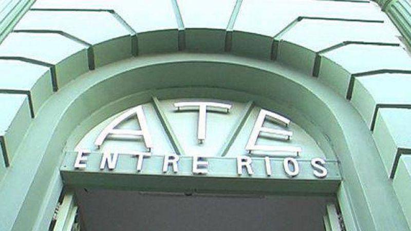 ATE cuestionó al gobierno por recategorizaciones fuera de las paritarias