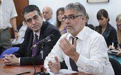Diputados avanzó en el debate por reforma del mercado de capitales