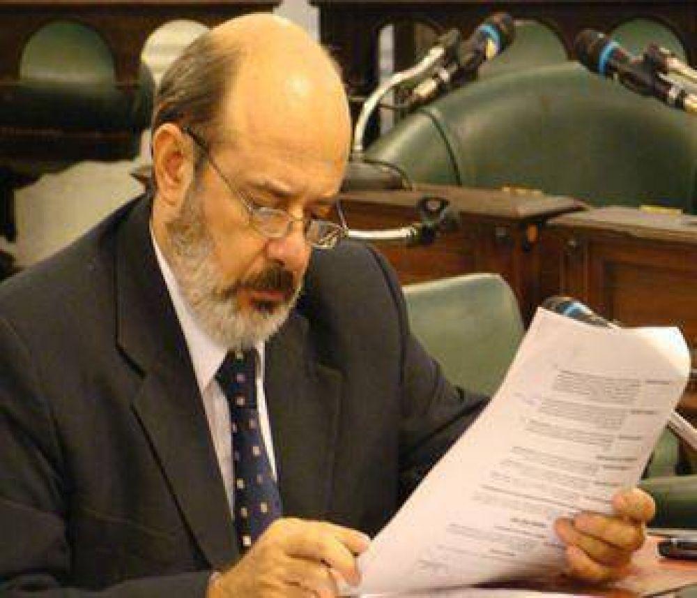 Corrientes: Quieren pagar a CAMMESA con fondos destinados a publicidad.