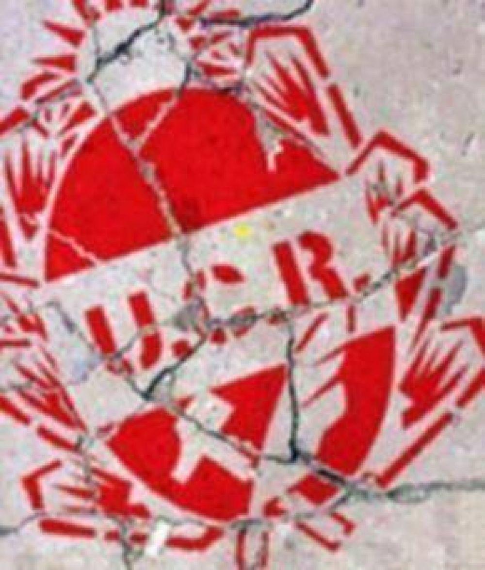 Durísimo: Maestro fue critico a Das Neves y a los dirigentes radicales.