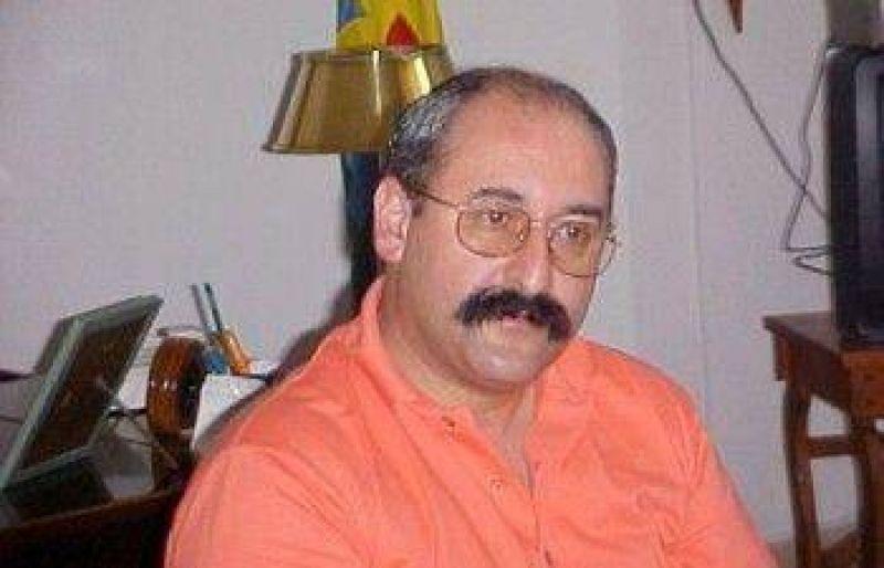 Mensi candidato a diputado provincial por la Sexta Secci�n