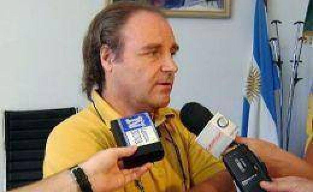"""Antes del paro, docentes bonaerenses sostuvieron que """"no hay voluntad política"""""""