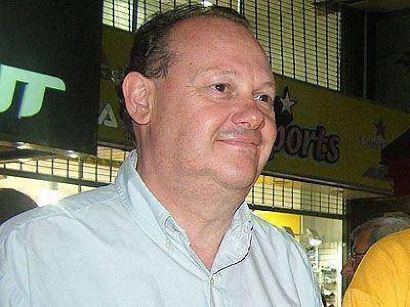 LOMAS | ELECCIONES    Fiorentino quiere presentarse a internas