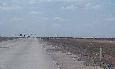 Mendoza ya licita la autovía pero en San Juan el proyecto no está aprobado