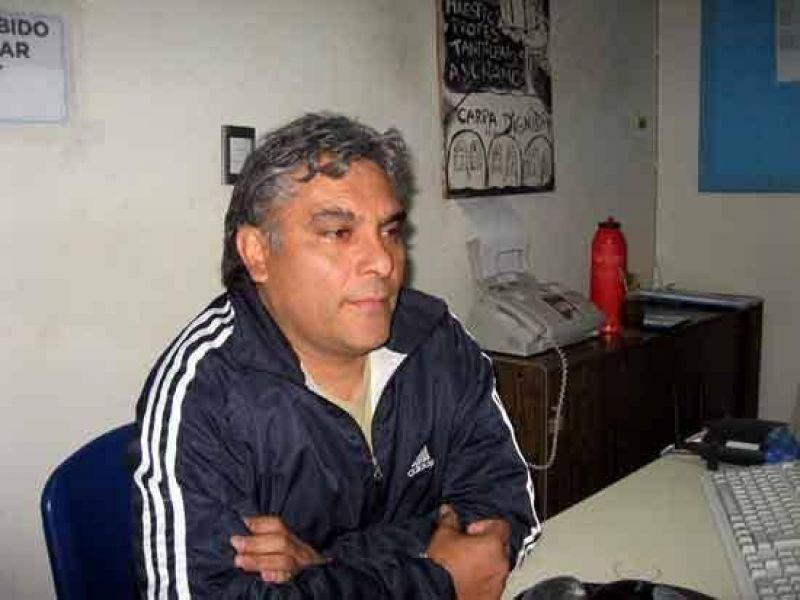Los docentes anuncian paro de 48 horas al no acordar con Scioli