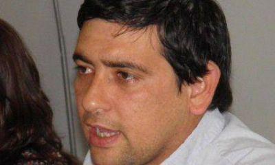 """Losada sobre el 8N en Misiones: """"No fue nada grande"""""""