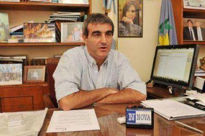 Intendente del FPV se reunió con el macrismo y evalúa cambiarse de bando