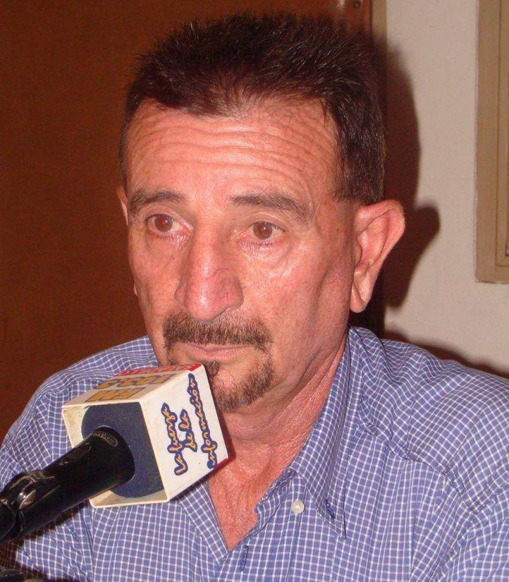 Los transportistas reclaman una solución al conflicto agropecuario