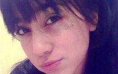 Caso Belén Brizuela. Podría quedar libre el policía que mató a la joven