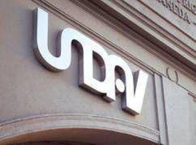 La UNDAV participará del Encuentro de Estudiantes Internacionales de las universidades del conurbano