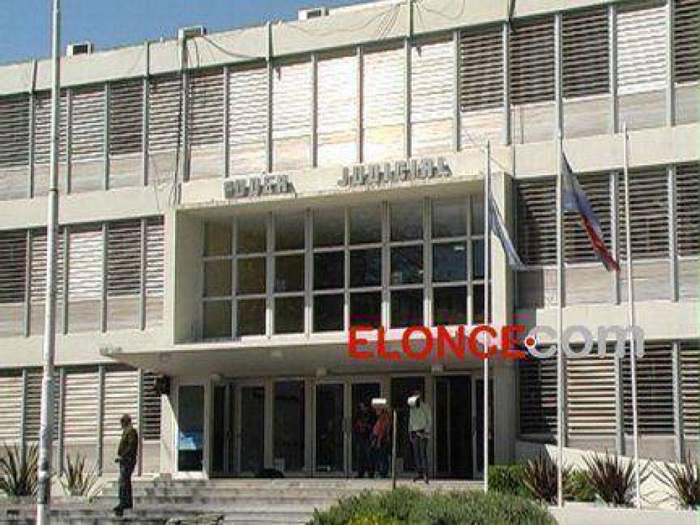 El paro de judiciales anunciado a nivel nacional no comprende a Entre Ríos
