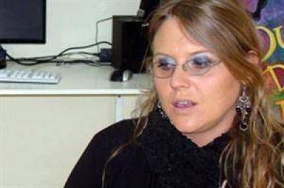 Coronel Suárez: a la mujer secuestrada y abusada la alimentaban con comida para perro