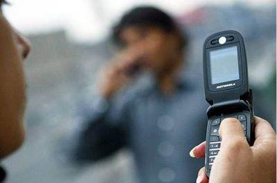 Usuarios convocan a un apagón de celulares para hoy
